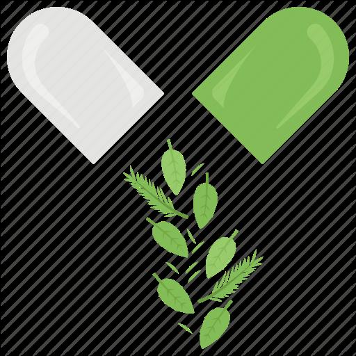 natürliche potenzmittel eromaxplus