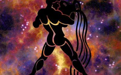 Gibt es einen Zusammenhang zwischen Sex und Horoskop?